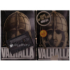 Valhalla for Commodore 64 from Legend