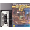 Solomon's Key for Commodore 64 from U.S. Gold