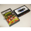 Sinclair ZX Spectrum ~ Dietron by Custom Data Ltd. ~ SCC