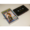 Sinclair ZX Spectrum ~ Enduro Racer by The Hit Squad ~ SCC