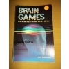 Brain Games for Kids and Adults