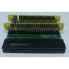 Bus Expander for ZX Spectrum 16K / 48K