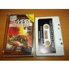 Sinclair ZX Spectrum Game: The Empire Fights Back