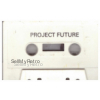 Project Future Tape Only for ZX Spectrum from Micromania