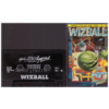 Wizball for ZX Spectrum from The Hit Squad
