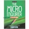 The Micro Enquirer: Commodore 64 from Century Communications