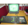 Amstrad CPC464 Home Computer - Tested and Working