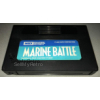 Marine Battle