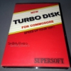 Now Turbo Disk For Commodore