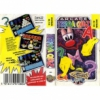 Arcade Trivia Quiz for ZX Spectrum from Zeppelin Games