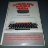 Let Your BBC Micro Teach You To Program