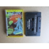 Sinclair ZX Spectrum Game: Future Games