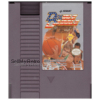 Double Dribble PAL Cartridge Only for Nintendo Entertainment System/NES from Konami (NES-DW-UKV)