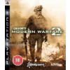 Call Of Duty: Modern Warfare 2 for Sony Playstation 3/PS3 from Activision (BLES 00683)