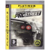 Need For Speed ProStreet for Sony Playstation 3/PS3 from EA (BLES 00175)