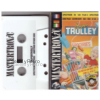 Super Trolley for Amstrad CPC/ZX Spectrum from Mastertronic (ISA 0248)