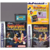Disney's Magical Quest Starring Mickey & Minnie for Nintendo Gameboy Advance from Capcom