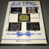 Blue Ribbon Games Disk No. 3   (Compilation)
