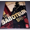 The Saboteur - Game and Secrets Guide