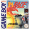 F-1 Race for Nintendo Gameboy from Nintendo (DMG P F1)