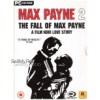 Max Payne 2: The Fall Of Max Payne for PC from Rockstar