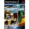 Need For Speed: Underground 2 PAL for Sony Playstation 2/PS2 from EA Games (SLES 52725)