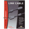 Playstation 1/PS1/PSX Link Cable from Performance