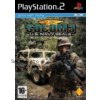 ​SOCOM 3: U.S. Navy SEALs PAL for Sony Playstation 2/PS2 from Sony (SCES 53300)