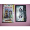 Sinclair ZX Spectrum Software: Joe Blade