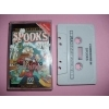 Commodore 64 Game: Spooks