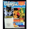 CRASH Magazine - Issue 66