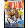 Sinclair User Magazine - No. 63