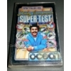 Daley Thompson's Super-Test