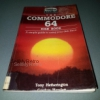 The Commodore 64 Disk Book