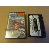 Sinclair ZX Spectrum Game: Grand Prix Simulator *RARE*