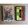 Sinclair ZX Spectrum Game: Street Gang