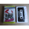 Sinclair ZX Spectrum Game: Ghostbusters