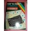 Sinclair ZX Spectrum Game: Computer Scrabble