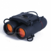 Brand new 6 x 30 Binoculars Telescope Zoom Day Night Vision Travel Outdoor