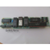 Processor Module for ICL One Per Desk / Merlin Tonto