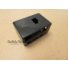 Raspberry Pi Case for Retro-Printer Module - PRE-ORDER