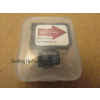 Retro-Printer Module Software (16GB Micro SD Card)