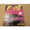 Commodore Amiga Game: F-19 Stealth Fighter by MIcroprose