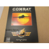 Commodore Amiga Game: Combat Air Patrol by Psygnosis