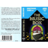 The Music Box for ZX Spectrum from Melbourne House