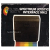 RAM Spectrum Joystick Interface Mk 2 for Sinclair ZX Spectrum from RAM Electronics