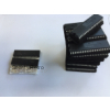 NEC D8255AC-2 DIP-40 PERIPHERAL INTERFACE IC