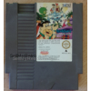 The Flintstones: The Rescue Of Dino & Hoppy PAL Cartridge Only for Nintendo NES from Taito