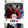FIFA 10 for Microsoft Xbox 360 from EA Sports