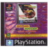 Actua Soccer Club Edition PAL for Sony Playstation 1/PS1 from Gremlin (SLES 00190)